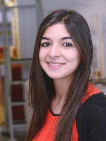 Monica Ferrer Socorro