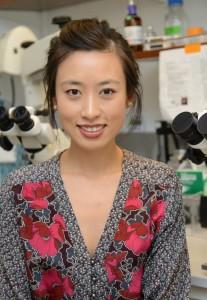 Alicia Che, PhD