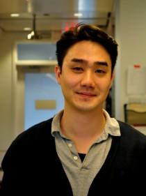 Philip Chu, PhD